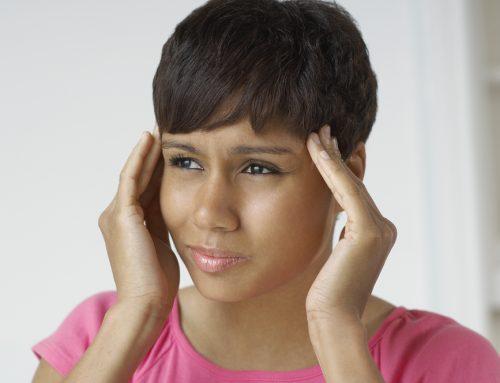 How Migraines Affect Women: Menstrual Migraine and Pregnancy