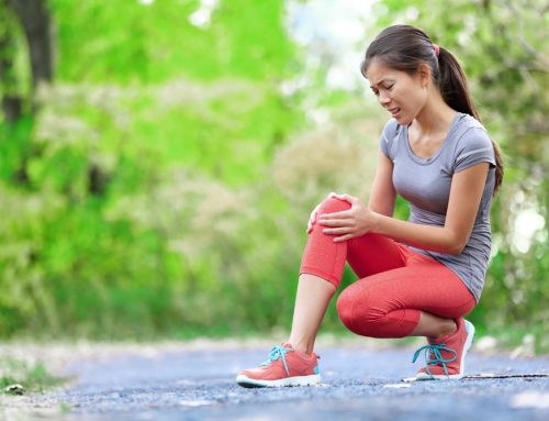The Salient Points of Fibromyalgia: Causes, Symptoms, Treatment, and Prognosis