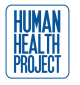 Human Health Project Retina Logo